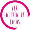 VERGALERIAFOTOS